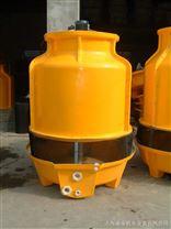 注塑機專用冷卻塔-上海浙江江蘇等長三角地區優質供應商