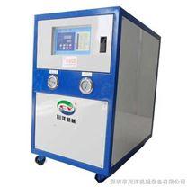 工业电镀冷水机,电镀冷水机