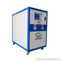 冷水機,制冷機,冷凍機,冷卻機