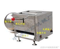 蜜丸台式制丸机|蜜丸台式制丸机价格