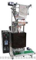 安徽芜湖医药液体全自动包装机、多功能液体全自动包装机