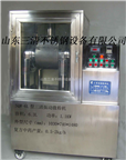 SQW-70DI濟南微粉機廠家