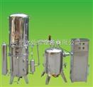 包头电高效蒸馏水机厂家直销