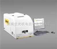 隐形眼镜材料透氧性能测试设备