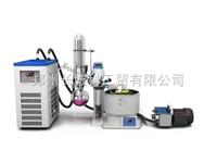 DL-400小型循环冷却器