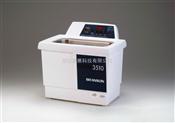 B-3510EDTH-美国Branson进口超声波清洗机 陕西鹏展西北总代理,2012特价销售