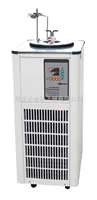 DHJF-8002立式热卖恒温电磁搅拌反应浴
