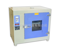廠家直銷101-1電熱鼓風恒溫干燥箱-康恒儀器烤箱-烘箱價格
