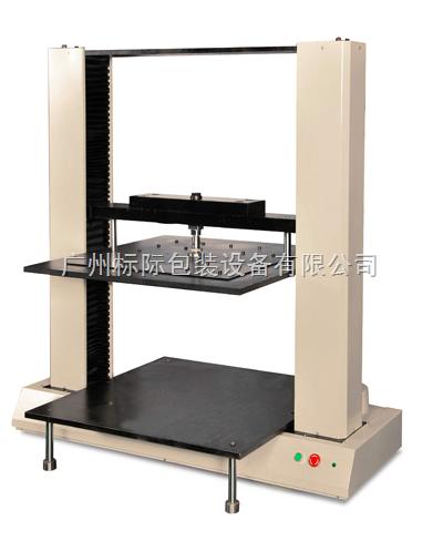 纸箱耐压试验机生产厂商