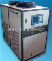 沈阳冷冻机,大连冷水机,小型工业冷冻机,循环冷冻机