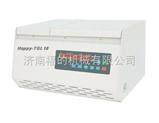 Happy-TGL18-高速臺式大容量離心機