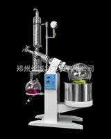 R-1010旋转蒸发仪价格