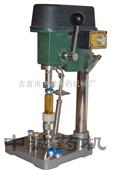 供应台式压盖机|铝塑瓶轧盖机|电动压盖机