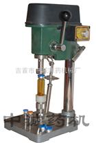 供應臺式壓蓋機|鋁塑瓶軋蓋機|電動壓蓋機