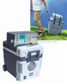 厂家供应8000D水质自动采样器