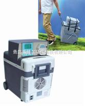 便携式水质采样器厂家8000d