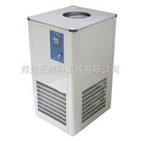 DHJF-8005带搅拌恒温反应浴