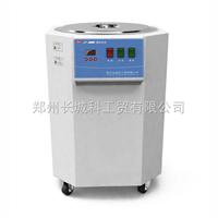 SY-X1反应釜加热器 循环水浴