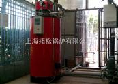 LSS0.023-90/70-Y/Q-燃油、燃气热水锅炉
