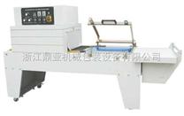 FQS-450连续式封切热收缩包装机