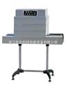 BSS-1538D 标签热收缩包装机