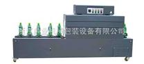 BSS-2032 標簽熱收縮包裝機