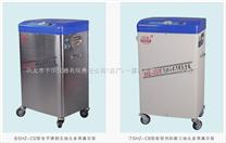 SHZ-CD循環水式多用真空泵