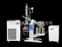 DL-5000冷却器 循环冷却器