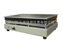 数显电热板,调温电热板,不锈钢电热板
