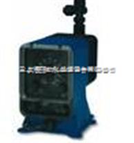 LP系列帕斯菲达电磁隔膜计量泵