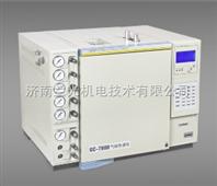 济南兰光机电GC-7800气相色谱仪