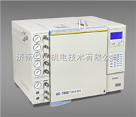 GC-7800气相色谱分析仪(labthink兰光国际品牌)