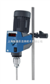 IKA RW20数显型 顶置式机械搅拌器