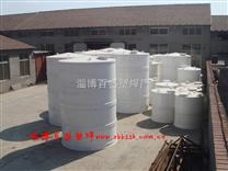 PVC貯罐/PVC塑料罐/PVC儲罐