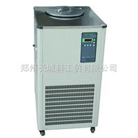 DLSB-20/30实验室降温找郑州长城循环泵