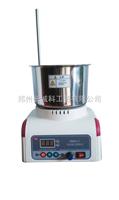 HWCL-1买恒温搅拌器选郑州长城好