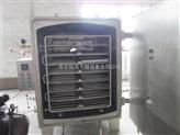 真空干燥箱-真空烘箱/真空干燥箱/低温真空烘箱