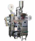 滤纸袋咖啡包装机/咖啡耳挂滤泡机械