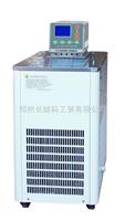 HX-2015高低温恒温器 循环器