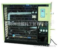DLSB-200/30中型降温设备 循环泵