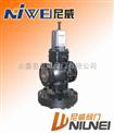 金属膜片高灵敏度蒸汽减压阀