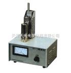 RY系列熔点测试仪