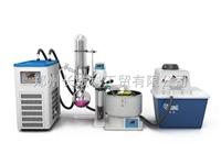 DL-400制冷循环冷却器