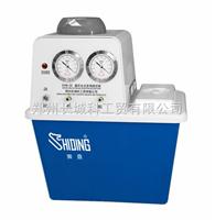 SHB-III旋蒸抽真空用真空泵