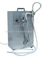小型半自动口服液灌装机