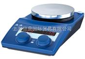 德國ika進口磁力攪拌器價格,實驗室用恒溫磁力攪拌器報價
