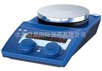 德国ika进口磁力搅拌器价格,实验室用恒温磁力搅拌器报价