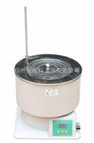 加热搅拌器 带电动磁力