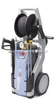 德國大力神進口高壓冷水清洗機|高壓清洗機|高壓水槍|進口高壓清洗機價格