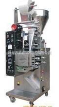 DXDK-40Ⅱ型粉剂全自动包装机价格